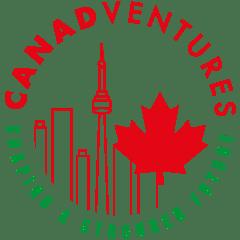 CANADVENTURES